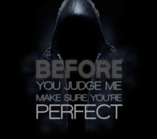 Обои на телефон написано, я, цитата, судить, сердце, рисунки, прекрасные, не, милые, любовь, друзья, love, dont judge me