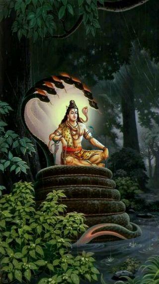 Обои на телефон шива, прекрасные, место, боги, power, nama shiva, maditation, hd, beautiful place
