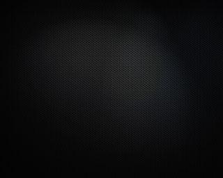 Обои на телефон текстуры, черные, абстрактные