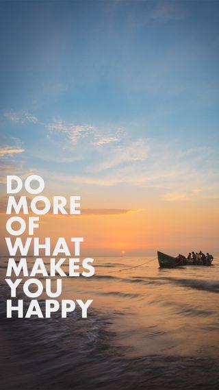 Обои на телефон восход, счастливые, синие, пляж, море, желтые, happy, fisherman, do more