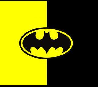 Обои на телефон рыцарь, ночь, логотипы, готэм, бэтмен, брюс, wayne, cape