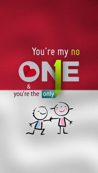 Обои на телефон правда, слова, скучать, сердце, любовь, жизнь, время, miss u, love