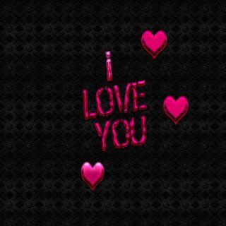 Обои на телефон 929, hogue, love, trista, любовь, ты, романтика, металлические, пары