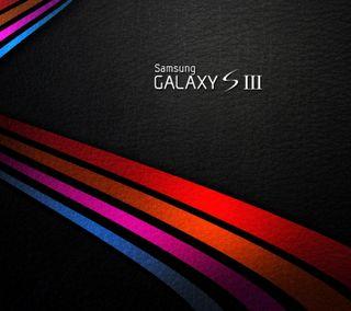 Обои на телефон galaxy s3, galaxy s3 wallpaper, samsung, черные, синие, красые, галактика, розовые, самсунг