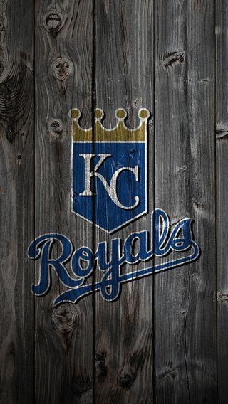 Обои на телефон бейсбол, синие, лига, золотые, город, royals, major league, kc royals, kansas city