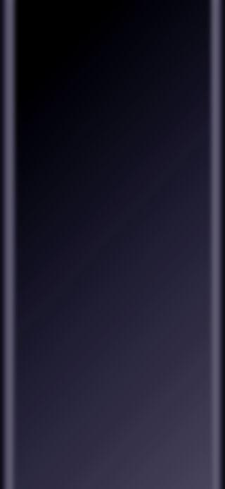 Обои на телефон стиль, синие, свет, самсунг, металл, грани, галактика, samsung style 34, galaxy, druffix, 2020
