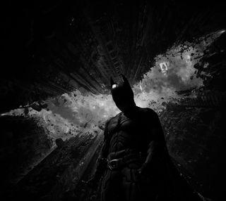Обои на телефон летучая мышь, темные, рыцарь, марвел, бэтмен, marvel, bat man