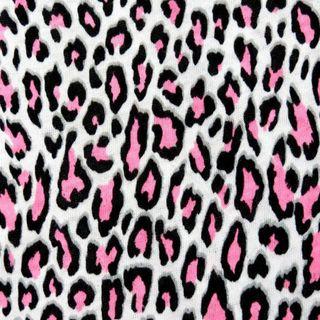 Обои на телефон леопард, абстрактные