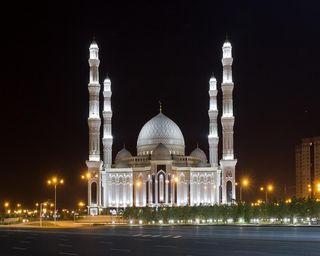Обои на телефон мечеть, приятные, прекрасные, милые, ислам, взгляд, islam mosque