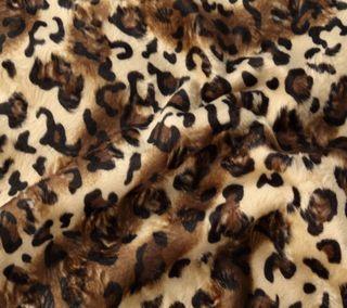 Обои на телефон леопард, текстуры, абстрактные, leopard texture