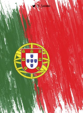 Обои на телефон фифа, чашка, футбольные, футбол, флаги, флаг, россия, португалия, мундиаль, мир, команда