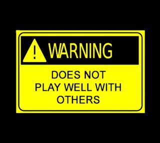 Обои на телефон смех, предупреждение, опасные, комедия, игра, знаки, забавные