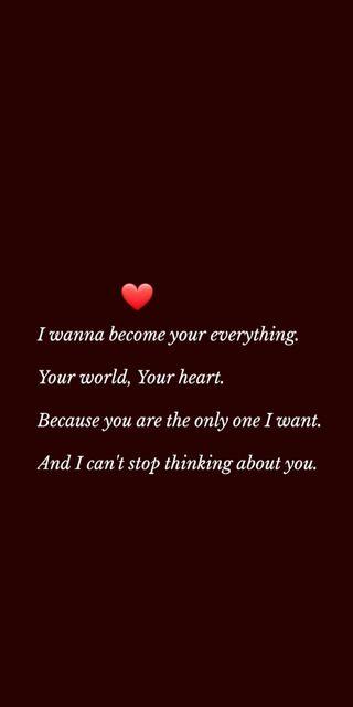 Обои на телефон навсегда, цитата, ты, любовь, tanishka, ryanshaikhofficial, love quote by rs, love, forever yours