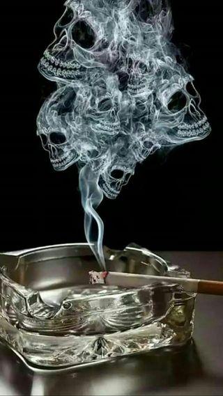 Обои на телефон сахар, череп, сигареты, любовь, исус, дым, дракон, бог, love, led, dragon