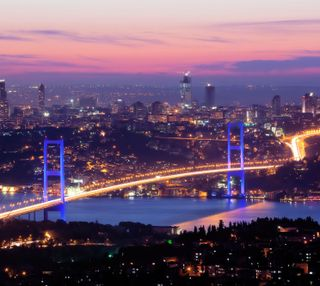 Обои на телефон стамбул, турецкие, istanbul kopru, bogaz
