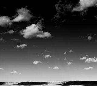 Обои на телефон тень, черные, тени, серые, небо, белые, shades of grey