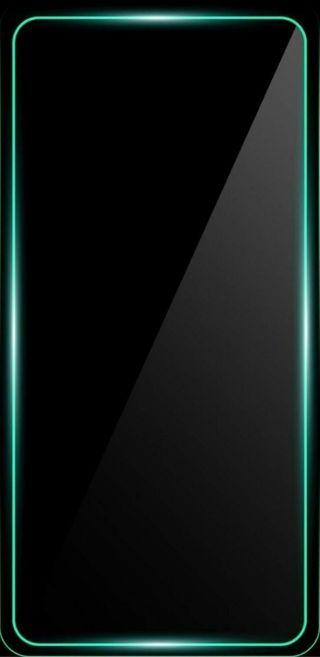 Обои на телефон galaxy, черные, красые, галактика, игра, грани, золотые, игры, тема, стиль, видео