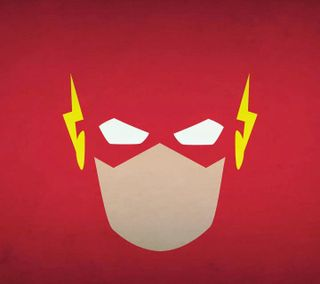 Обои на телефон герои, флэш, супер, комиксы, super heroes, dc comic
