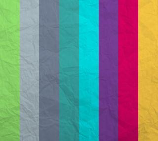 Обои на телефон бумага, цветные, лето, summer 2013 paper, rawr, 2013