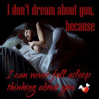 Обои на телефон мечты, чувства, сердце, романтика, ночь, мышление, милые, любовь, девушки, love