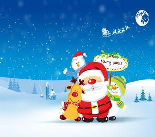 Обои на телефон фестиваль, рождество, пожелания, поговорка, новый, крутые, год, xmas and new year, hd, 2014, 2013