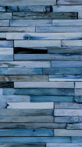 Обои на телефон нокиа, шаблон, стиль, современные, синие, простые, любовь, дизайн, деревянные, дерево, девушки, базовые, love, druffix, blue basic wallpaper