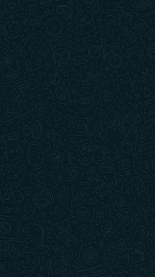 Обои на телефон темные, whatsapp wallpaper, whatsapp, dark mode