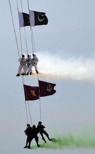 Обои на телефон флаги, солдаты, солдат, сила, пакистан, вертолет, армия, ssg, pakistani soldiers, pakistani, pakarmy, commando