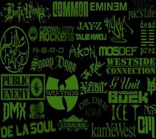Обои на телефон эминем, хоп, хип, рэпер, рисунки, развлечения, музыка, голливуд, music hip hop rapper, akon