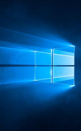 Обои на телефон майкрософт, windows 10 orginal, windows 10, windows, 10