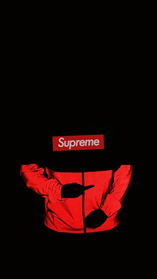 Обои на телефон 929, ahoodie, nike, supreme, swag, yeezy, найк, минимализм, бренды, бейп, одежда