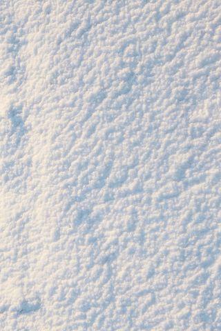 Обои на телефон холод, чистые, только, снег, рождество, простые, зима, белые, snow only, nieve, hd
