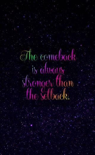 Обои на телефон женщины, цитата, фиолетовые, отношение, ненавистники, мысль, звезды, жизнь, вдохновляющие, encouraging, comeback
