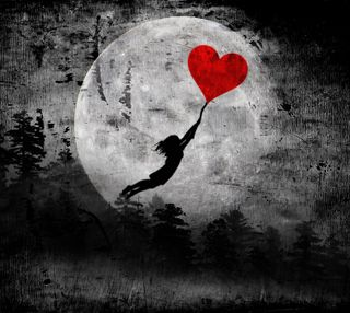 Обои на телефон я, ты, сердце, любовь, крутые, love, catch me if you can