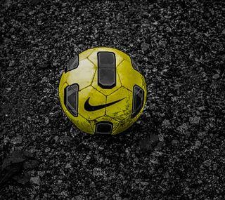 Обои на телефон футбольные, спорт, мяч, football12