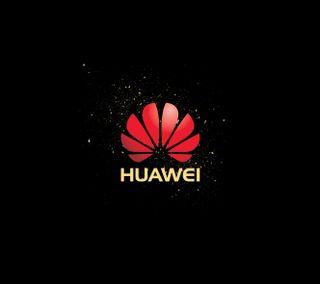 Обои на телефон мобильный, хуавей, логотипы, p20, nove3e, huaweip20, huaweimobile, huaweimate, huawei