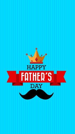 Обои на телефон день, счастливые, zedgedadgrad, happy fathers day, happy