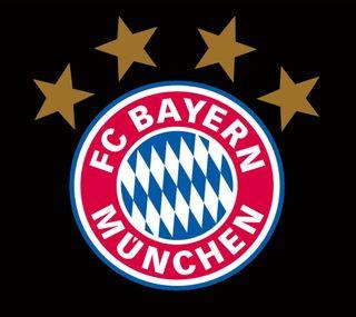Обои на телефон футбольные, футбольные клубы, спорт, бавария, muenchen, fc bayern muenchen