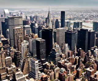 Обои на телефон нью йорк, сша, новый, мир, лучшие, йорк, земля, город, великий, usa