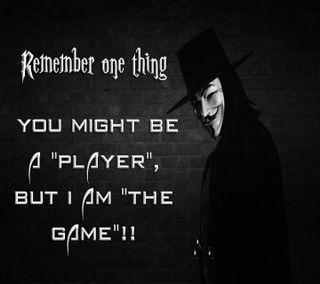 Обои на телефон правда, цитата, помни, поговорка, игра, жизнь, remember one thing