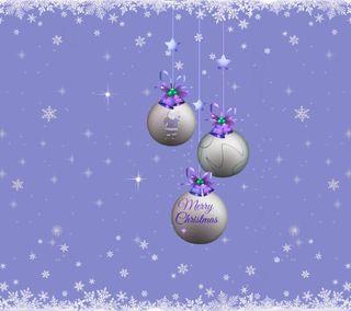 Обои на телефон украшение, рождество, праздник, christmas 13