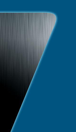 Обои на телефон экран, стиль, синие, самсунг, магма, дизайн, блокировка, арт, абстрактные, samsung, s6, lock screen blue, lg, hd, good, bubu, art, 2018