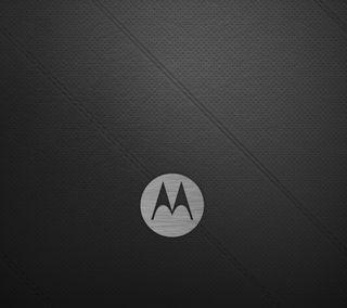 Обои на телефон стальные, моторола, кожа, мото, логотипы, motorola, moto steel n leather