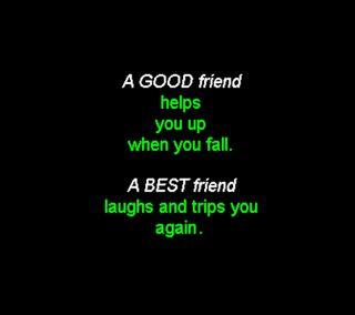 Обои на телефон юмор, шутка, смех, комедия, забавные, друг, good friend