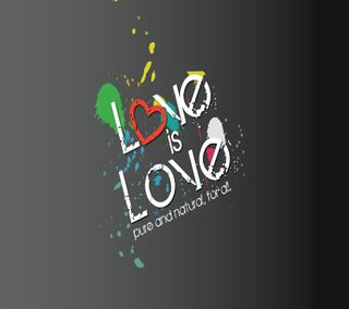 Обои на телефон флирт, цитата, романтика, поговорка, новый, любовь, крутые, знаки, love is love, love