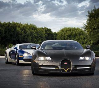 Обои на телефон роскошные, машины, дорогие, вейрон, бугатти, богатые, luxury, insane cars 11, insane, bugatti