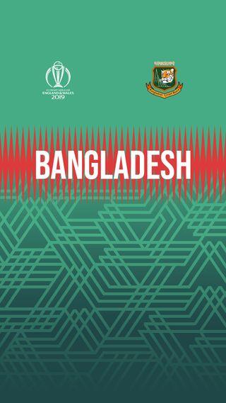 Обои на телефон крикет, чашка, тигры, мир, бангладеш, masrafe, icc cwc, icc, cwc 2019, cricket 2019, bangladesh cwc 2019, 2019