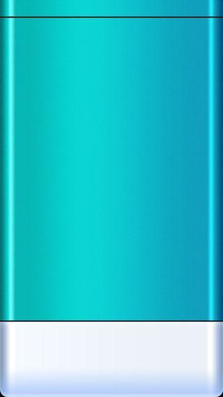 Обои на телефон стиль, синие, грани, белые, абстрактные, s7, edge style