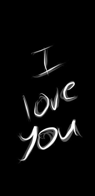 Обои на телефон мальчик, ты, поцелуй, пара, обнимать, любовь, девушки, propose, love, i love you