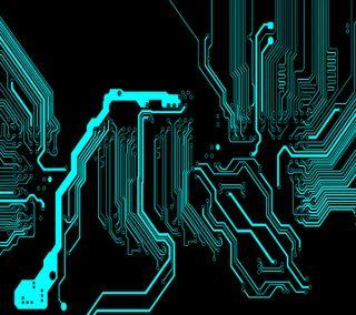 Обои на телефон технология, технологии, сони, xperia, sony